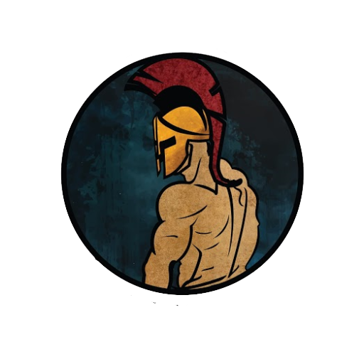 Midwest Battle of the Champions