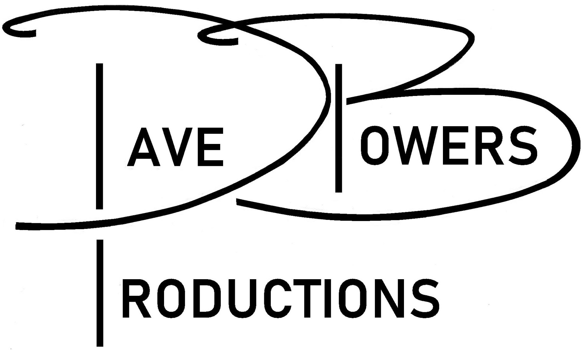 Dave Bowers Productions